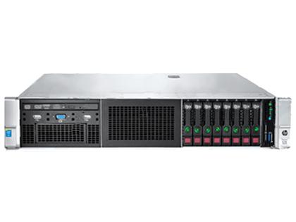dl380-g9-server