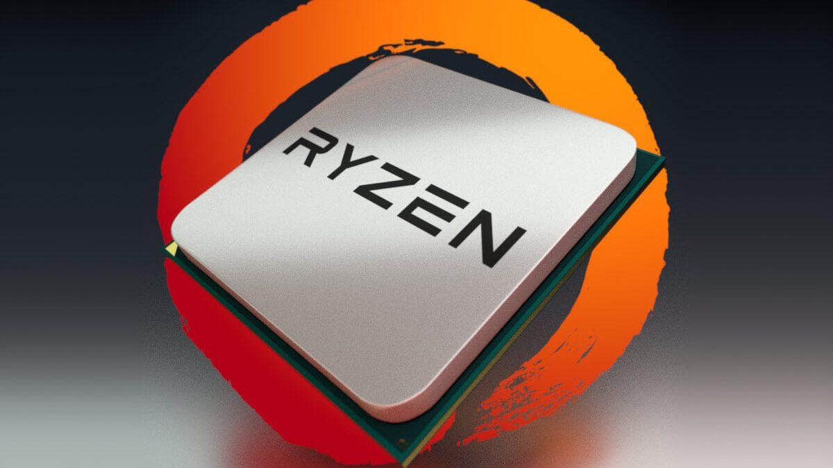 بهروزرسانی امنیتی AMD برای رفع مشکلات Spectre منتشر خواهد شد