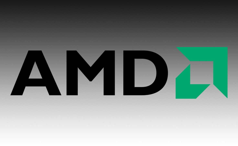 افزایش قابل توجه درآمد شرکت AMD همراه با موفقیت Ryzen