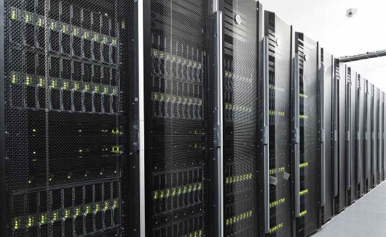 پیادهسازی سه ابرکامپیوتر توسط HPE برای دانشگاههای بریتانیا