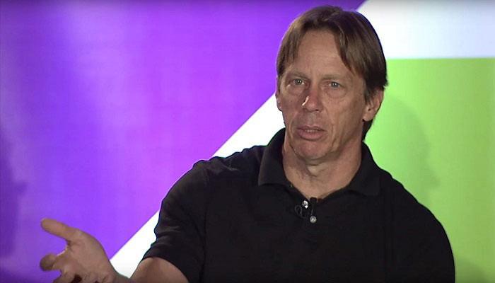 جیم کلر طراح پردازندههای Ryzen به اینتل پیوست