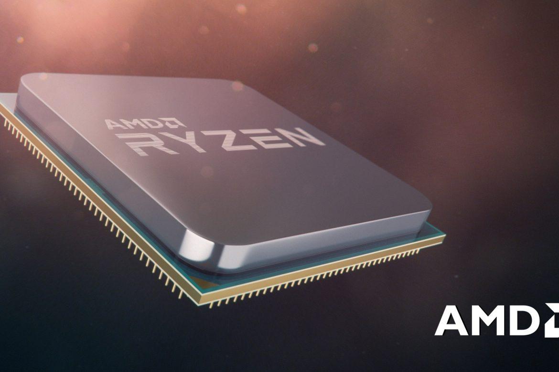 پردازندههای 16 هستهای AMD به زودی معرفی میشوند؟