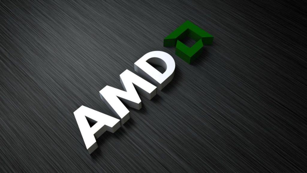 پردازندههای Zen 2 شرکت AMD در سال 2019 عرضه خواهد شد