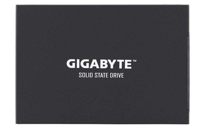 گیگابایت اولین SSDهای خانواده UD Pro را معرفی کرد