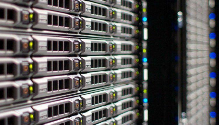تکنولوژی RAID چیست؟