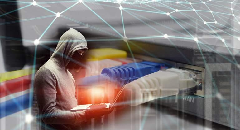 هشدار FBI به کاربران برای مقابله با VPNFilter