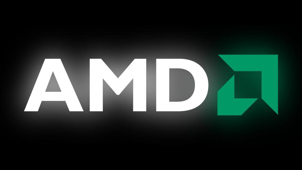 پشتیبانی از برخی مدل پردازندههای قدیمی AMD متوقف شد!