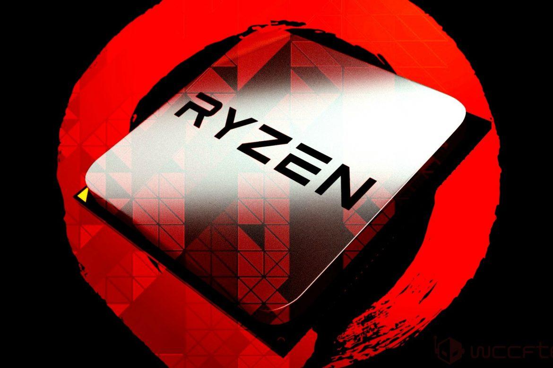 قیمت پردازنده AMD Ryzen Threadripper 2990X مشخص شد