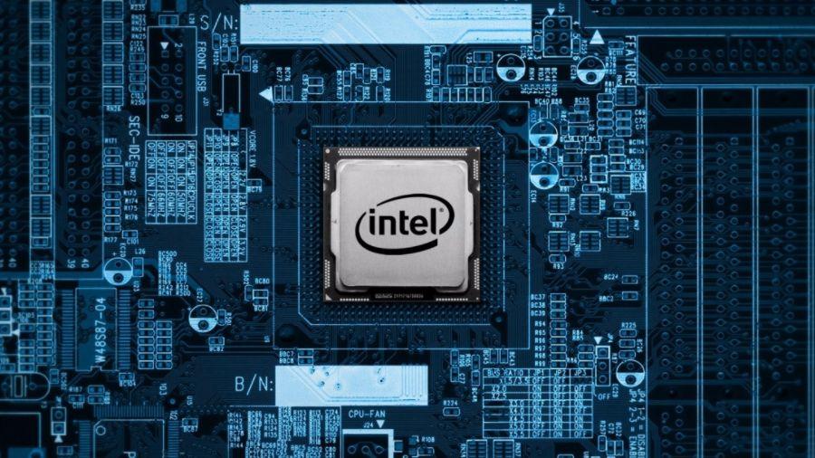 انتشار اولین تست از پردازنده هشت هستهای اینتل