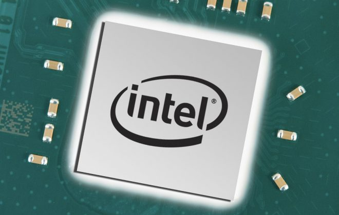 جزئیات جدیدی از پردازندههای Core i 9000 اینتل فاش شد