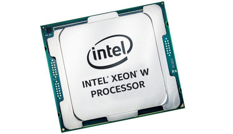 ثبت رکورد جدید گزارش مالی Intel در سه ماه دوم سال 2018