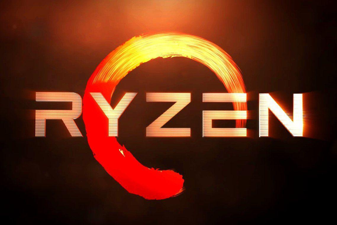 کاهش قیمت پردازندههای نسل اول Ryzen Threadripper