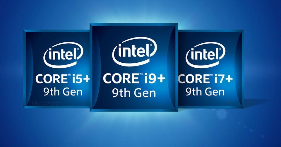 قیمت احتمالی پردازندههای Core 9000 مشخص شد