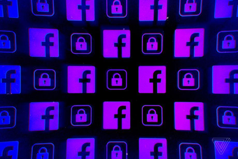 حساب کاربری 50 میلیون نفر در Facebook هک شد!