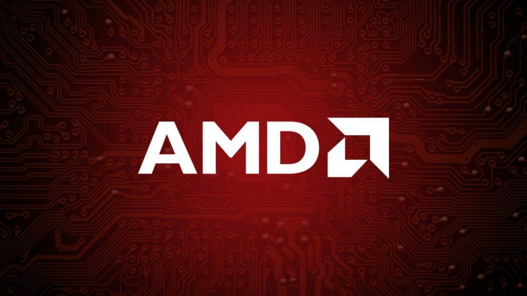 اضافه شدن یک ایرانی به تیم مدیریت شرکت AMD