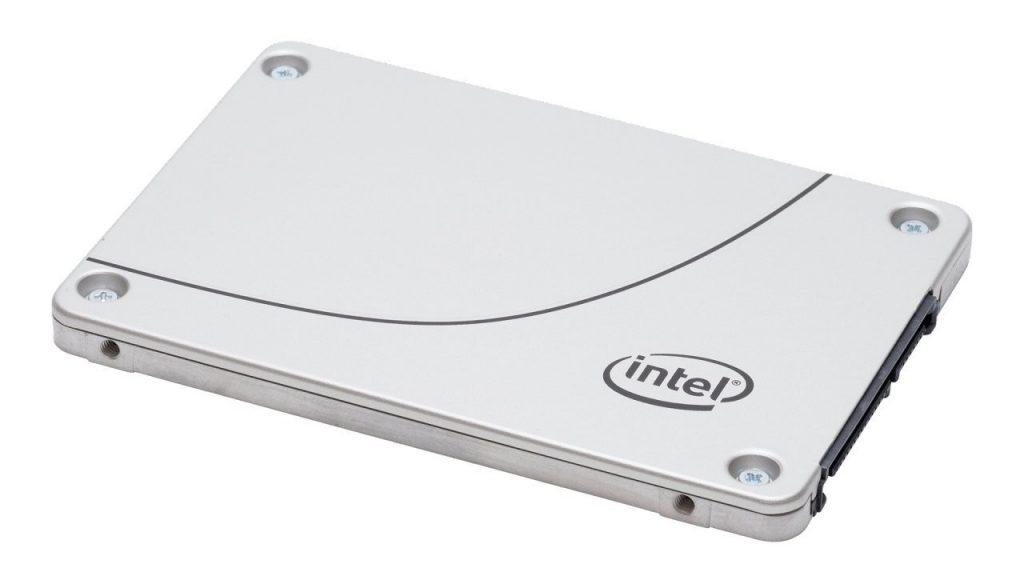 تراشههای QLC NAND باعث افزایش قیمت SSD خواهد شد؟