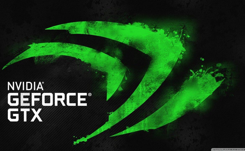 پیشتازی Nvidia در بازار پردازندههای گرافیکی ادامه دارد