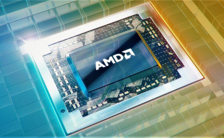 پردازندههای هفت نانومتری AMD همچنان برای عرضه در سال 2018-2019 آماده میشوند
