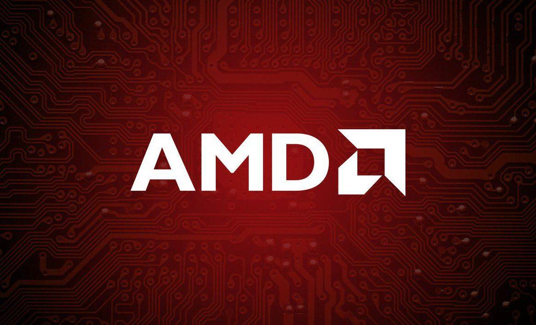 پردازنده ارزان قیمت AMD Athlon به بازار عرضه شد