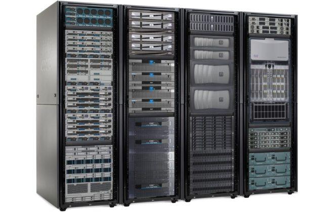 پتابایت (Petabyte) چیست؟