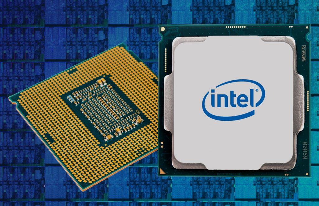 مشکلات اینتل برای عرضه پردازنده به بازار تا سال آینده ادامه دارد