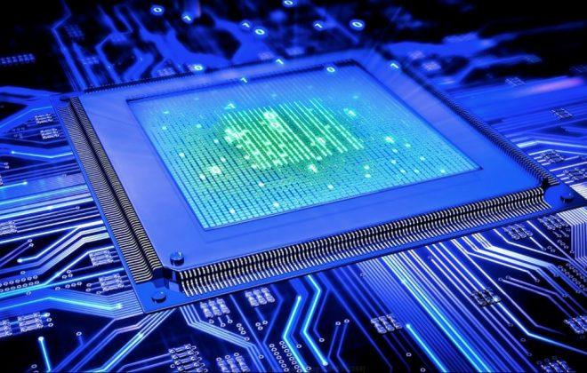 اینتل لغو ساخت پردازندههای ده نانومتری را تکذیب کرد