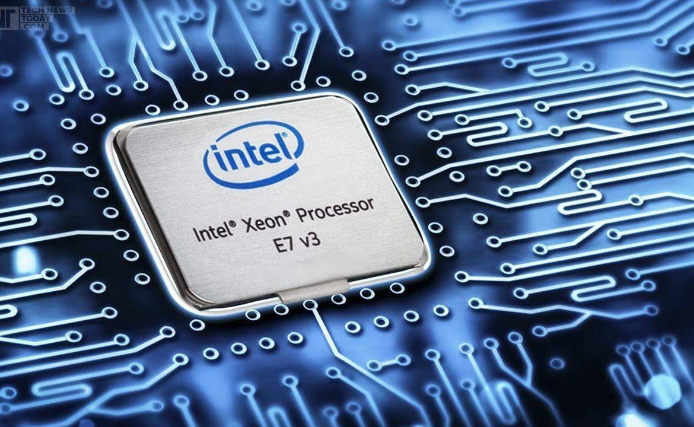 سرمایهگذاری یک میلیارد دلاری اینتل برای عرضه پردازندههای 14 نانومتری