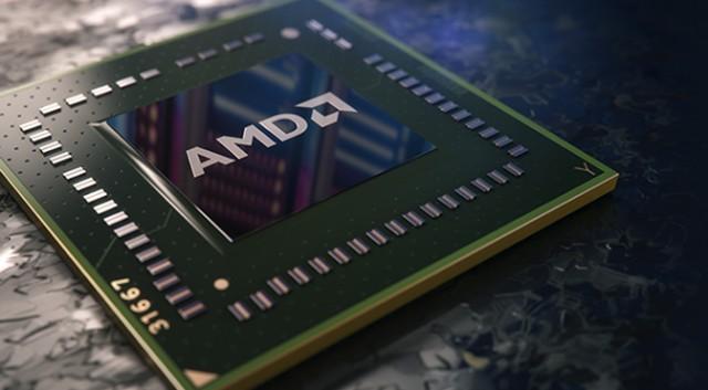 کاهش قیمت محصولات AMD و پردازندههای سری Ryzen