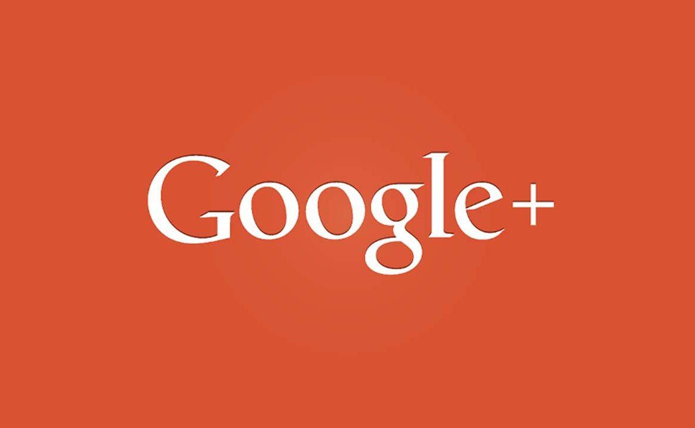 گوگل پلاس برای همیشه تعطیل میشود