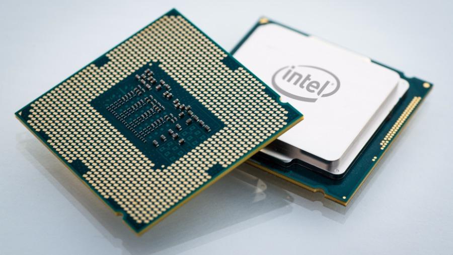 اینتل با Cascade Lake میتواند پردازندههای جدید AMD را تحت تاثیر قرار دهد