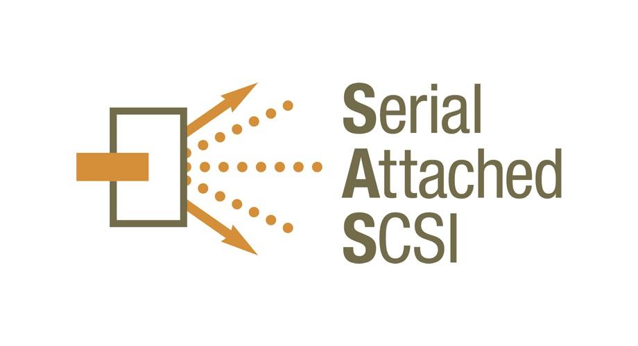 معرفی کابلهای SAS و انواع آن
