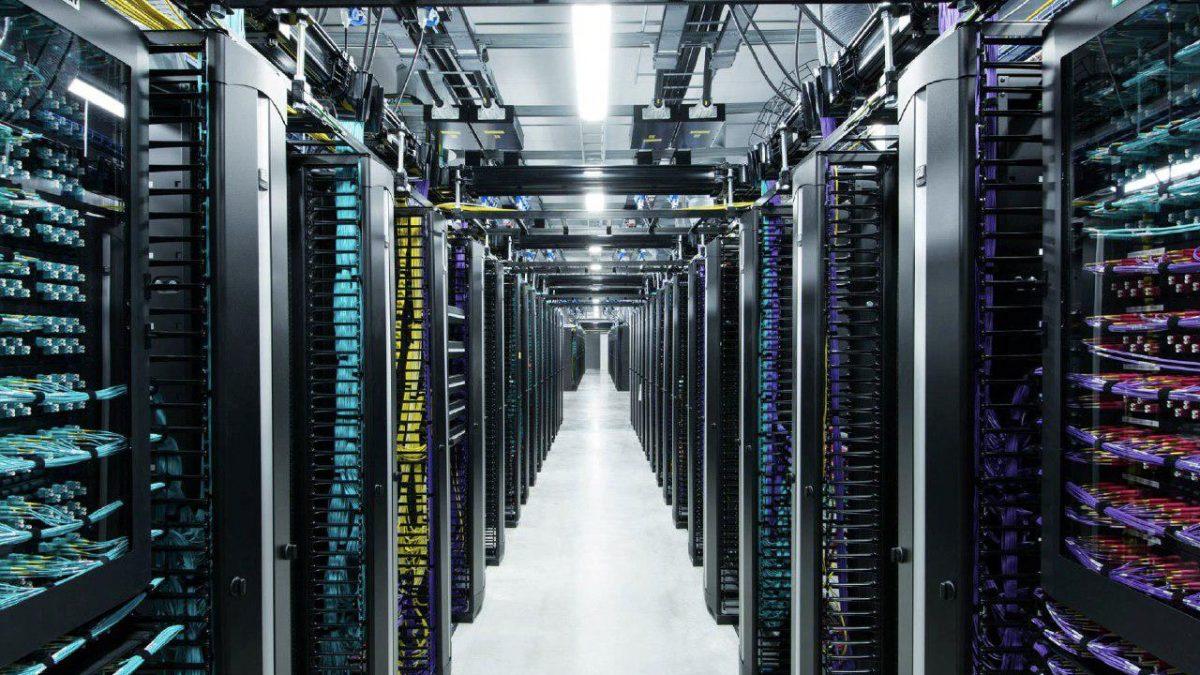 تکنولوژی مجازی سازی در پردازندههای اینتل چیست؟