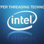 تکنولوژی Hyperthreading در پردازندههای اینتل زئون چیست؟